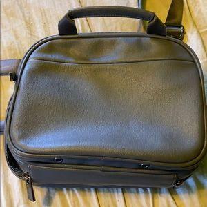 Myabetic Bags - myabetic bag